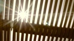 Bahrain Sun